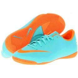 Buty piłkarskie Nike Mercurial Victory III IC