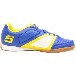 Buty piłkarskie Umbro Futsal Street 2