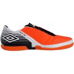Buty piłkarskie Umbro Extreme Pro-A IC