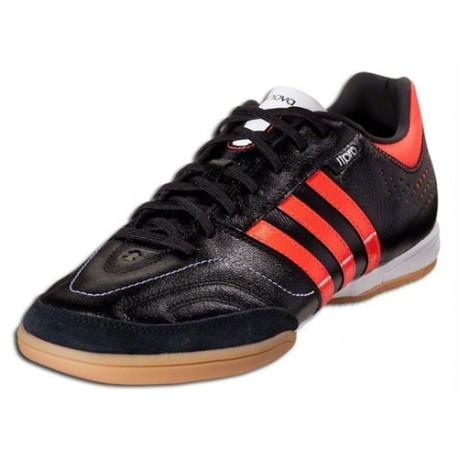 Buty piłkarskie Adidas Freefootball Speedkick