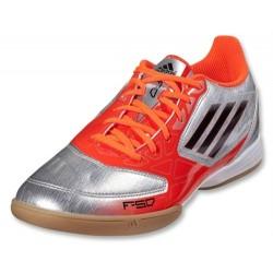 Buty piłkarskie Adidas F10 IN