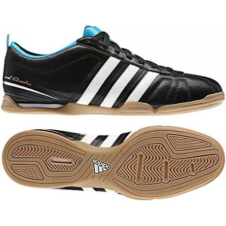 Buty piłkarskie Adidas adiQuestra IV IN