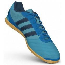 Buty piłkarskie Adidas Freefootball SuperSala