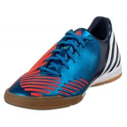 Buty piłkarskie Adidas P Absolado LZ IN