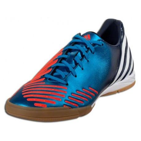 Buty piłkarskie Adidas P Absolado L2 IN