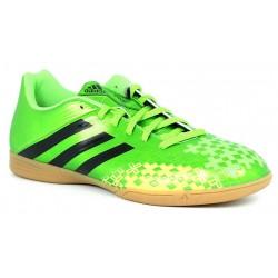 Buty piłkarskie Adidas Predito LZ IN