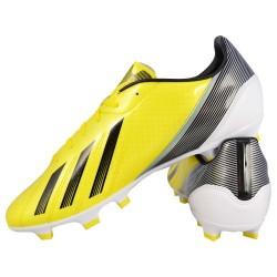 Buty piłkarskie Adidas F10 TRX FG G65347