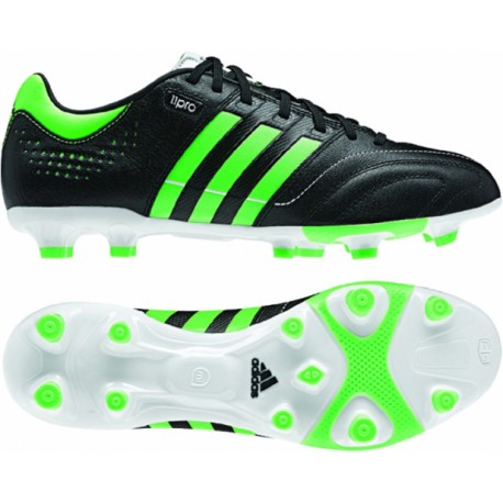 Buty piłkarskie Adidas 11NOVA TRX FG Q23830