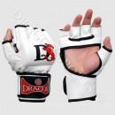 Rękawice chwytne grappling MMA Dragon SN