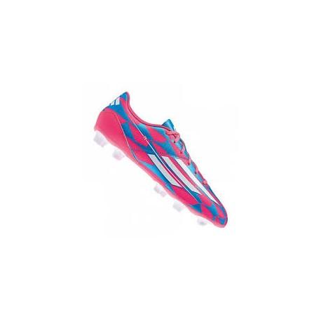 Buty piłkarskie Adidas F5 FG