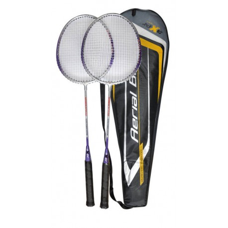 Zestaw Badminton Axer Aerial Blitz