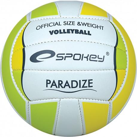 Piłka siatkowa Spokey Paradize