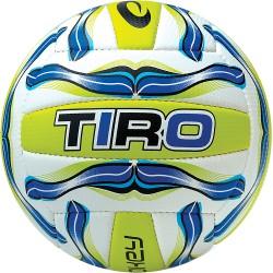 Piłka do siatkówki Spokey Tiro