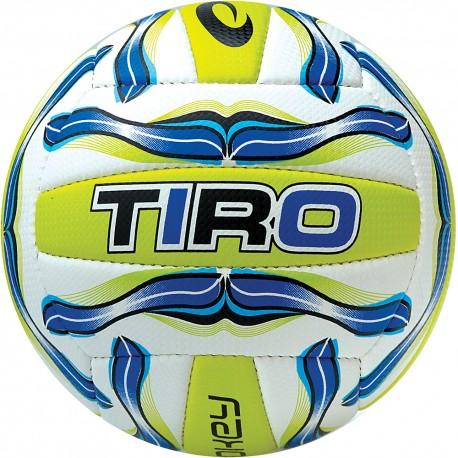 Piłka siatkowa Spokey Tiro