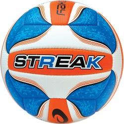 Piłka do siatkówki Spokey Streak II
