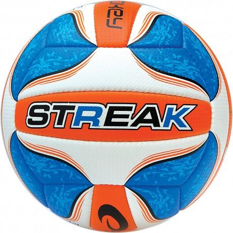 Piłka siatkowa Spokey Streak II