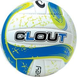 Piłka do siatkówki Spokey Clout II