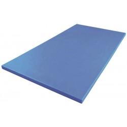 Materac gimnastyczny 200x120x20cm