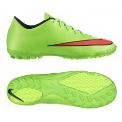 Buty Nike Mercurial V TF