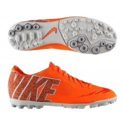Buty piłkarskie Nike Bomba Finale II