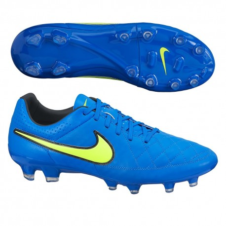 Buty piłkarskie Nike Tiempo Legacy FG