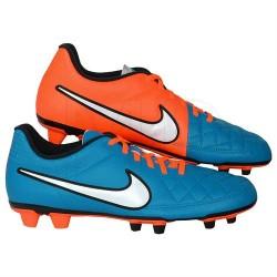 Buty Nike Rio II FG