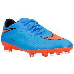 Buty Nike Hypervenom Phelon FG
