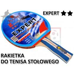 Rakietka do tenisa stołowego EXPERT