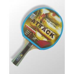 Rakietka do tenisa stołowego ATTACK