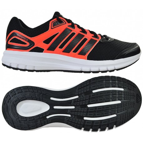 Buty Adidas Duramo 6 M do biegania