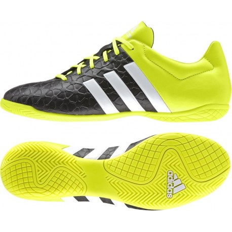 BUTY Adidas ACE 15.4 IN