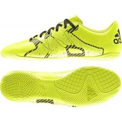 Buty Adidas X15.4 IN