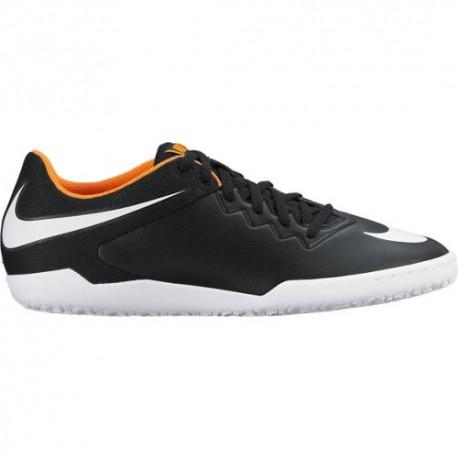 Buty Nike Hypervenom x pro street ic