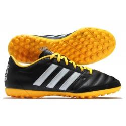 Buty Adidas Gloro 16.2 TF