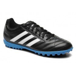 Buty Adidas Goletto V TF