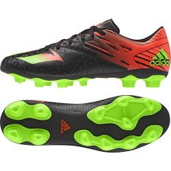Buty Adidas Messi 15.04 FxG