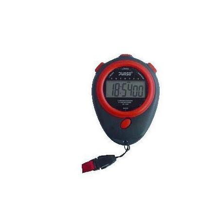 Stoper elektroniczny Spokey Plunder 83505