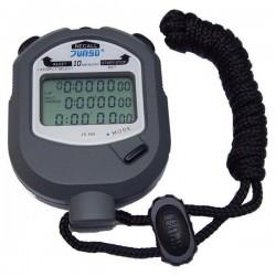 Stoper elektroniczny SMJ Sport JS-507