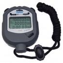 Stoper elektroniczny Spokey Certain 83520