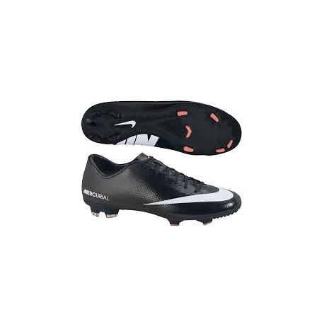 Buty piłkarskie Nike Mercurial Victory IV FG