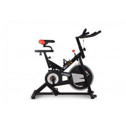 Rower Spiningowy Hertz DYNAMIC SP.2.8