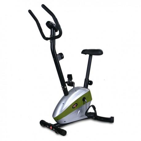 Rower treningowy HERTZ GB2180