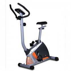 Rower treningowy Hertz GB2181