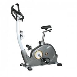 Rower treningowy Hertz TR100