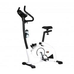 Rower treningowy Hertz TR150
