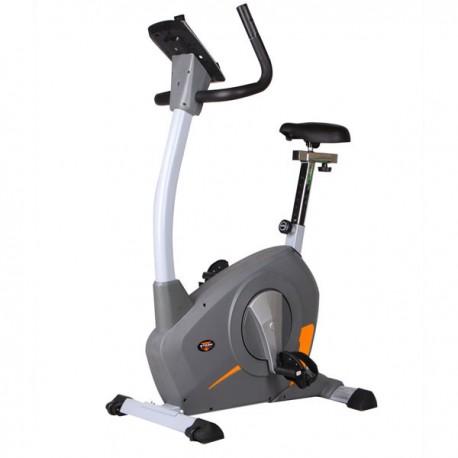 Rower treningowy Hertz GIRO