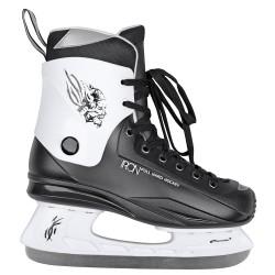 Łyżwy hokejowe Spokey Iron