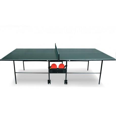 Stół do Ping Ponga MS 605