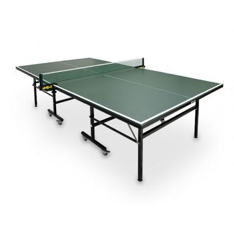 Stół do Ping Ponga MS 201 A