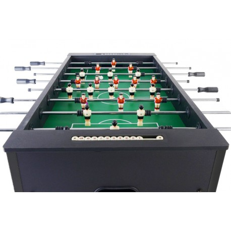Piłkarzyki duży stół ESTADIO 01